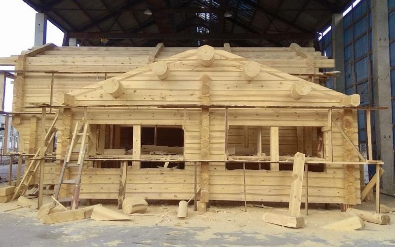 Правда ли, что летом дороже строить дом